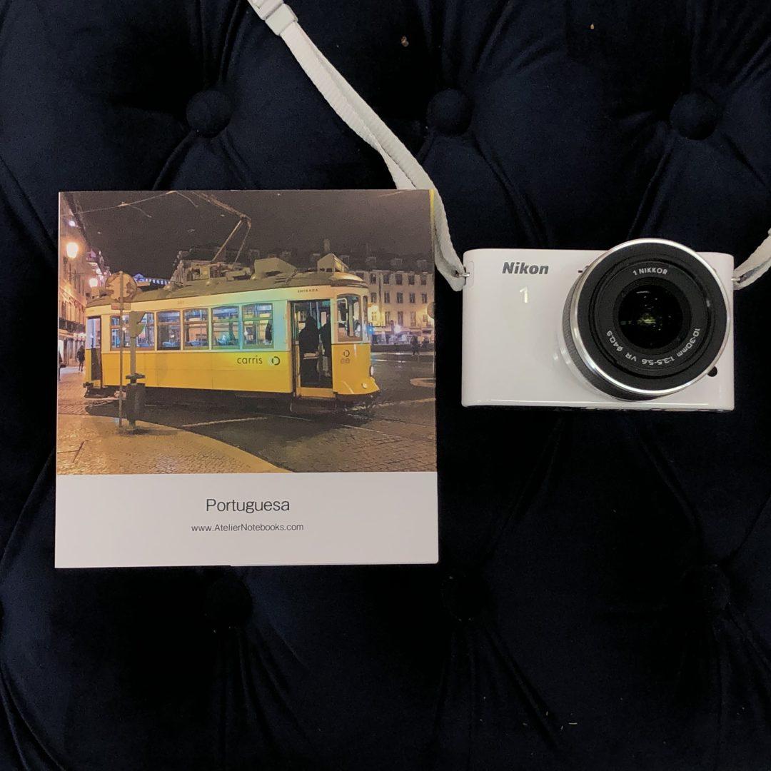 ポルトガル写真集